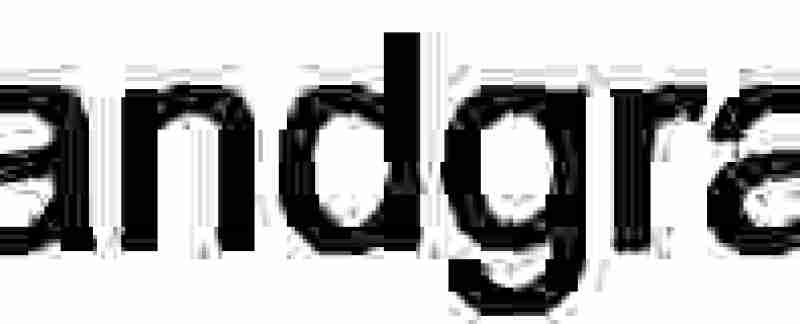Dairy free ice cream from So Delicious® is a mainstay in our freezer. Their line of cashew non-dairy frozen dessert will knock your socks off!