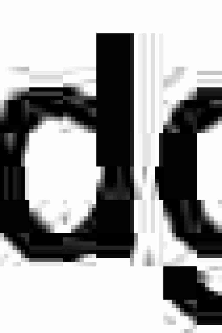 A DIY essential oils storage solution that's accessible, attractive and affordable.