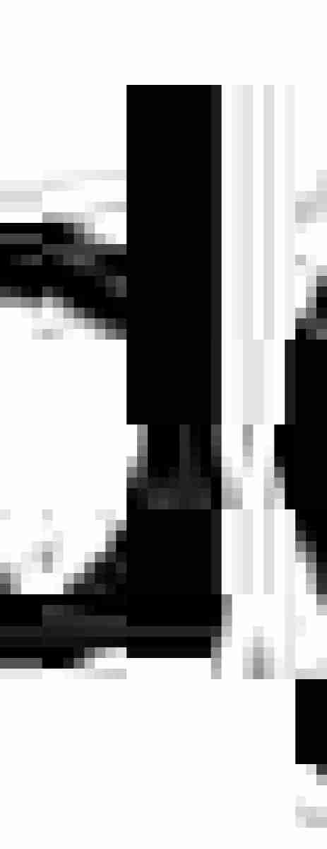 Flo & Grace | A Wellness Lifestyle Blog for the 40+ Woman