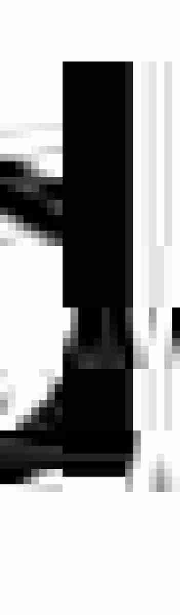 A-JOURNEY-IN-SAVING-A-BOY-PINTEREST