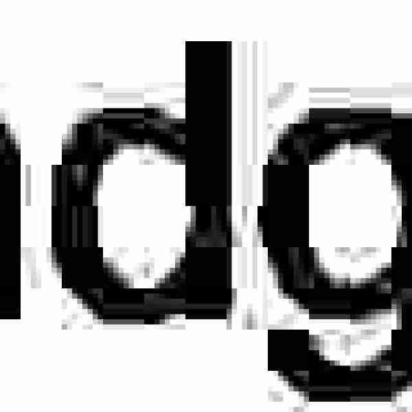 Easy Recipes: A Great Ketogenic Meal Planning and Cookbook Bundle