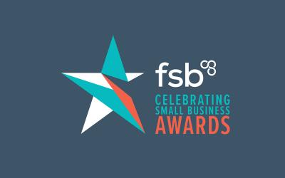 Float Digital Scoop THREE Nominations at the FSB 2019 Awards!! 🥂🎉