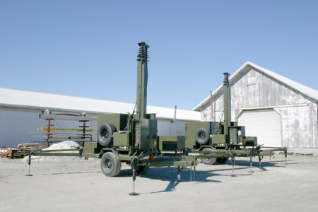TXE-60-50-30U
