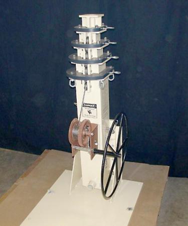 FM10-200