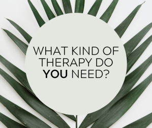 types of therapy, therapy styles, counseling approaches, counseling modalities