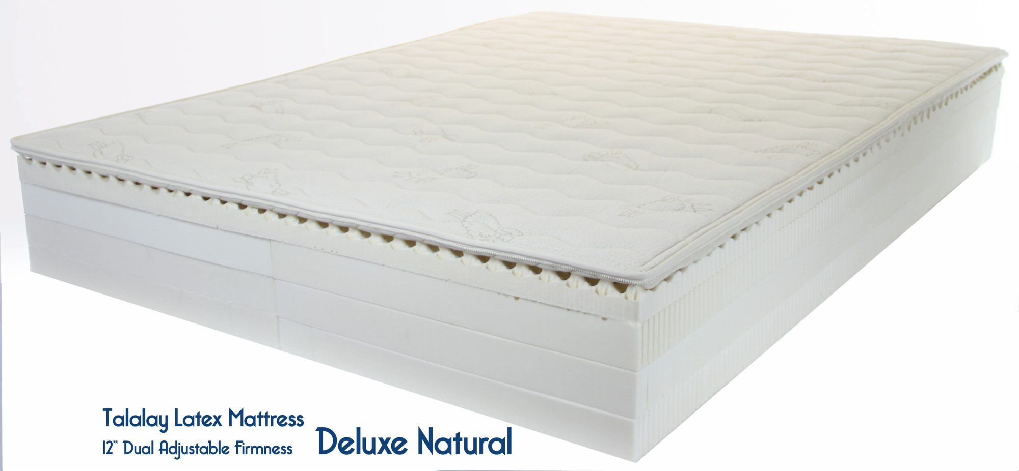 Apologise, but, queen mattress natural no latex baby opinion