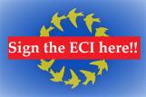ciudadania europea ue iniciativa ice