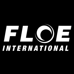 Site Icon for FLOE International