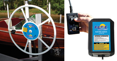 Vertical Boat Lifts For Boats Pontoons And Pwcs