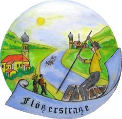 floesserstrasse