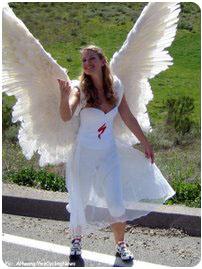 specialized angel