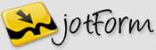 JotForm