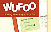 wufoo   making forms easy + fast + fun