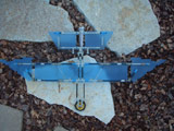 Drat Glider