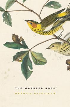 warbler road