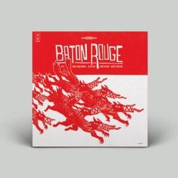 BatonRouge-Fragments