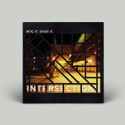 IIOI - Intersections
