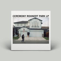 Ceremony-RohnertPark