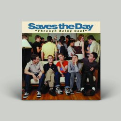 SavesTheDay-ThroughBeingCool