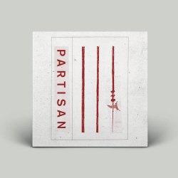 Partisan-Partisan