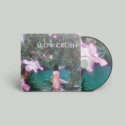 SlowCrush_CD