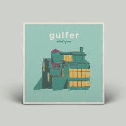 Gulfer-WhatGives
