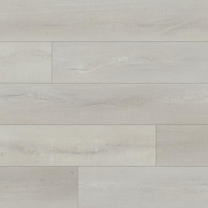 andover whitby white 7x48 luxury vinyl tile floor tiles usa