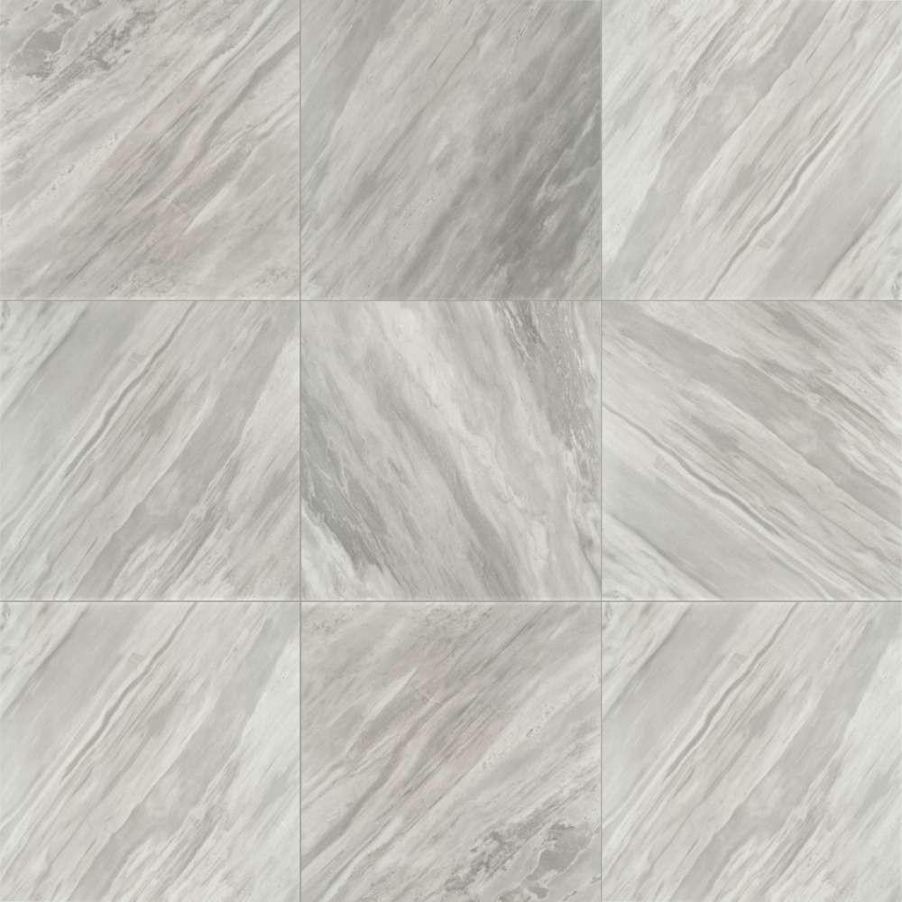 floor tiles usa