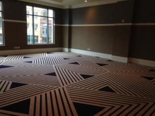 Kimpton Carpet 2