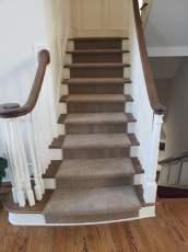 Stair-Runner-1D-CG001255-Mandelbrot