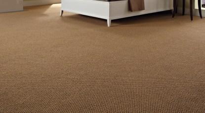 Beach Carpet
