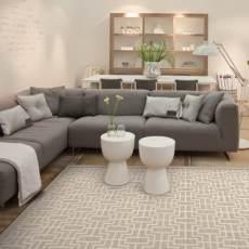 Davenport Rug Carpet