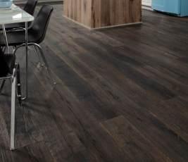 Malmsbury Hardwood Floor