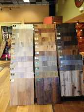 DuChateau Wood FLOOR360