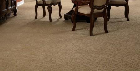 Cascadegarden Carpet