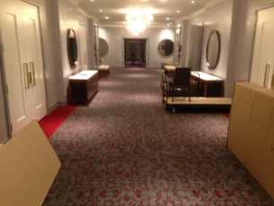 Kimpton Carpet