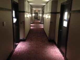 Kimpton Hall Carpet