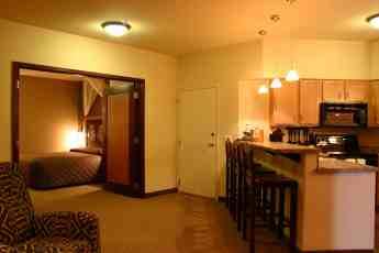 WD_12_Room_Suite