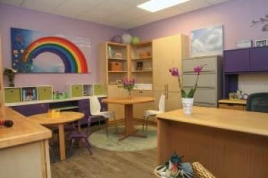 RainbowProjectAfter-7