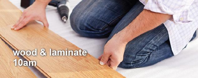 Floor Decor Sticker Waterproof Antiskid Decal Home Improvement Walnut Wood Plank Porcelain Tile And