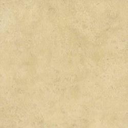 amtico spacia pale stone