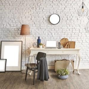 lvt luxury flooring