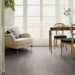 is vinyl flooring good