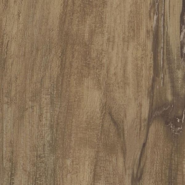 Vusta Wood Distressed Olive Wood Floorbay