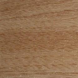 polyflor american oak floorbay