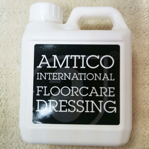 Amtico Floorcare Dressing