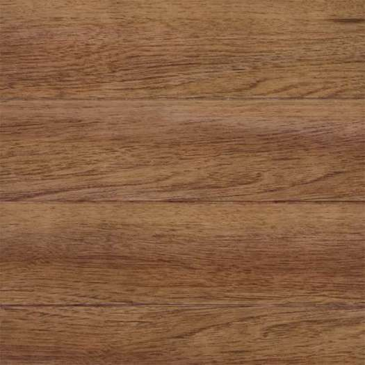 amtico floor designs floorbay