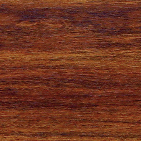 amtico palisander floorbay