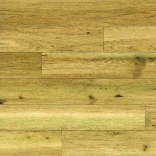amtico fresh oak