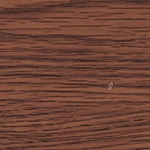 amtico classic oak flooring read oak floorbay